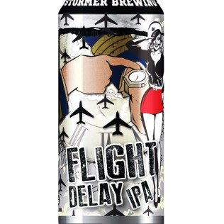 FlightDelay