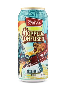 HoppedandConfused_MillSt.