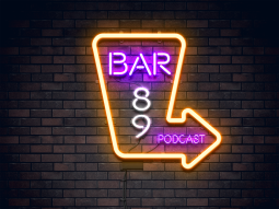 Bar89_OrangePurple