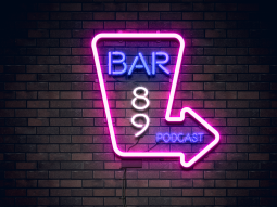Bar89_PinkPurple