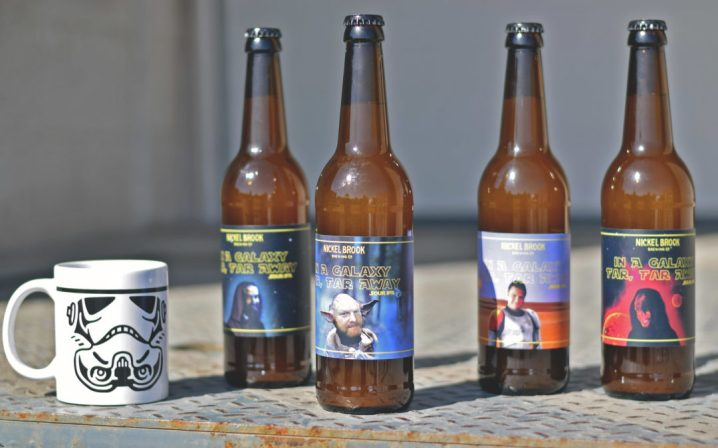 Galaxy-Bottles-Stormtrooper-Mug-1080x675