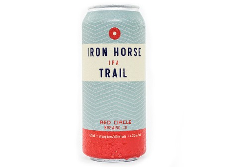 red-circle-brewing-iron-horse-trail-ipa-can-white-bg