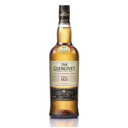 0001246_glenlivet-master-distillers-reserve-1l