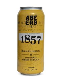 1857.jpeg